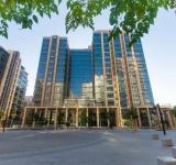 アラブ首長国連邦・ドバイに Wyndham Dubai Deira が新規開業