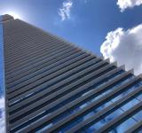 フロリダ州オーランドに AC Hotel Orlando Downtown が新規開業