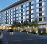 アリゾナ州スコッツデールに AC Hotel Scottsdale North が新規開業
