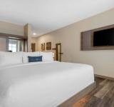 フロリダ州フォートローダデールに</br> Cambria Hotel Fort Lauderdale Beach が新規開業