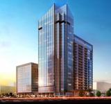アラブ首長国連邦・ドバイに</br> DoubleTree by Hilton Dubai M square Hotel & Residences が新規開業