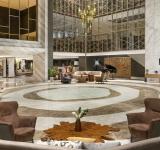 インドネシア・スラバヤに DoubleTree by Hilton Surabaya が新規開業