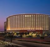サウジアラビア・アル コバールに</br> Grand Hyatt Al Khobar Hotel & Residences が新規開業