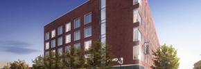 テキサス州オースティンに Moxy Austin – University が新規開業