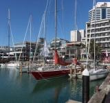 ニュージーランド・オークランドに QT Auckland が新規開業