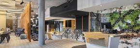 ドイツ・エッセンに Residence Inn Essen City が新規開業