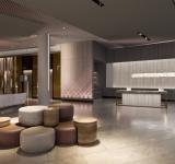 アリゾナ州フェニックスに AC Hotel Phoenix Downtown が新規開業
