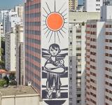 ブラジル・サンパウロに Canopy by Hilton Sao Paulo Jardins が新規開業