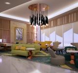 インド・チャンディーガルに Holiday Inn Chandigarh Zirakpur が新規開業