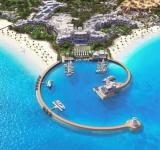 カタール・アブサムラに Hilton Salwa Beach Resort & Villas が新規開業