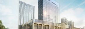 中国・寧波に Hyatt Regency Ningbo Hangzhou Bay が新規開業