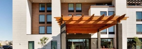 カリフォルニア州サンタローザに</br> La Quinta Inn & Suites by Wyndham Santa Rosa Sonoma が新規開業