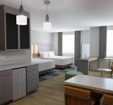 メキシコ・カンクンに Residence Inn Cancun Hotel Zone が新規開業