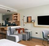 イングランド・スラウに Residence Inn Slough が新規開業