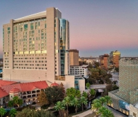 テキサス州サンアントニオに Thompson San Antonio が新規開業