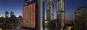 韓国・ソウルに Fairmont Ambassador Seoul が新規開業