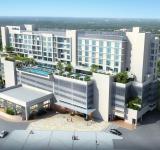 フロリダ州マイアミに Hilton Aventura Miami が新規開業