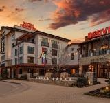テキサス州フォートワースに Hotel Drover, Autograph Collection が新規開業