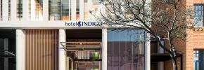 オーストラリア・アデレードに Hotel Indigo Adelaide Markets が新規開業