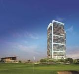アラブ首長国連邦・ドバイに Radisson Hotel Dubai DAMAC Hills が新規開業