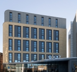 スコットランド・エディンバラに voco Edinburgh – Haymarket が新規開業