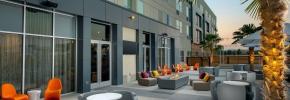 オハイオ州コロンバスに Aloft Columbus Easton が新規開業