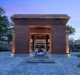 インドネシア・バリ島のサヌールに Andaz Bali が新規開業
