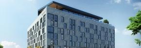 テネシー州メンフィスに Hyatt Centric Beale Street Memphis が新規開業