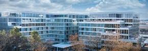 スイス・チューリッヒ空港に Hyatt Regency Zurich Airport The Circle が新規開業