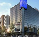 オーストラリア・メルボルン近郊のクレイトンに</br> PARKROYAL Monash Melbourne が新規開業しました