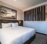 オランダ・アムステルダムに Radisson Hotel & Suites Amsterdam South が新規開業