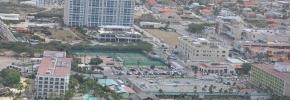 アルーバ・パームビーチに Radisson Blu Aruba が新規開業
