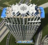 アラブ首長国連邦・ドバイに SLS Dubai Hotel & Residences が新規開業