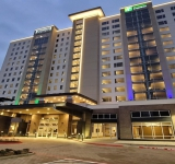 テキサス州ヒューストンに Staybridge Suites Houston – Galleria Area が新規開業