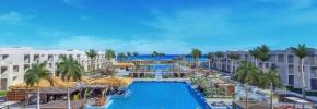 エジプト・サファガに Steigenberger Resort Ras Soma が新規開業