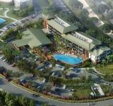 ハワイ州マウイ島のワイレアに AC Hotel Maui Wailea が新規開業