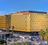 フランス・ニースに Crowne Plaza Nice – Grand Arenas が新規開業