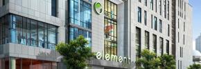 ペンシルべニア州フィラデルフィアに Element Philadelphia が新規開業