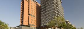 メキシコ・グアダラハラに Staybridge Suites Guadalajara Novena が新規開業