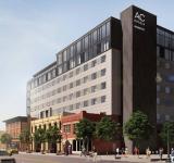 オハイオ州コロンバスに AC Hotel Columbus Downtown が新規開業