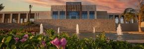 オマーン・サラーラに Alila Hinu Bay が新規開業