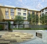 カリフォルニア州パロ アルトに</br> Hotel Citrine, Palo Alto, a Tribute Portfolio Hotel が新規開業