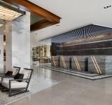 ナイジェリア・ラゴスに Lagos Marriott Hotel Ikeja が新規開業