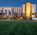 カリフォルニア州アーケーディアに Le Méridien Pasadena Arcadia が新規開業