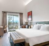 トルコ・ボルドムに Radisson Collection Hotel, Bodrum が新規開業