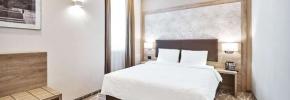 ウクライナ・オデッサに Radisson Hotel Odesa City Centre が新規開業