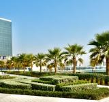 バーレーン・マナーマに Hilton Garden Inn Bahrain Bay が新規開業
