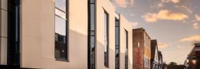 イングランド・カンタベリーに Hampton by Hilton Canterbury が新規開業