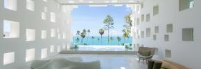 タイ・サムイ島に Hyatt Regency Koh Samui が新規開業