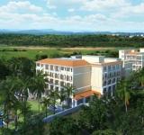 インド・ゴアに Holiday Inn Goa Candolim が新規開業